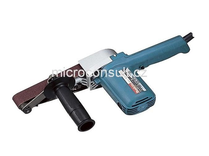 9031 Elektronický pilník