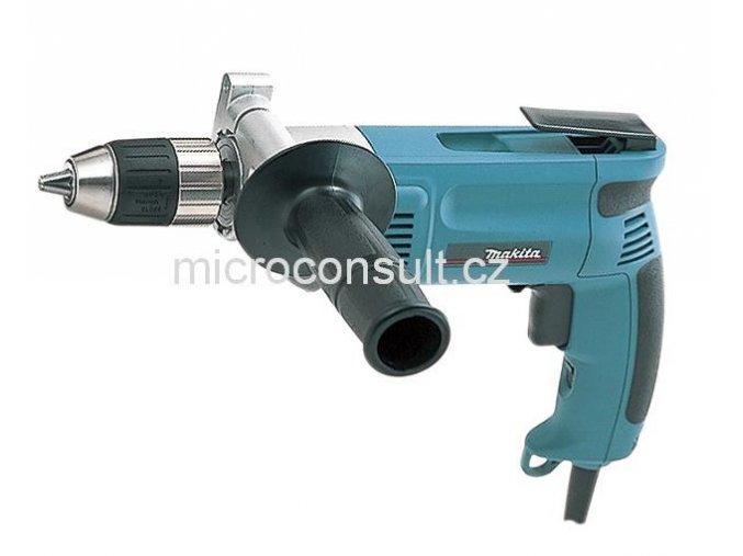 DP4003K Elektronický vrtací šroubovák