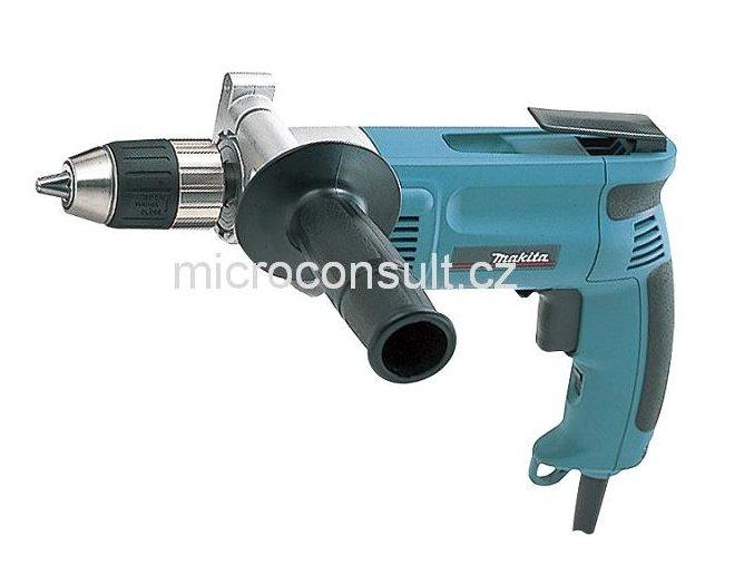 DP4003 Elektronický vrtací šroubovák