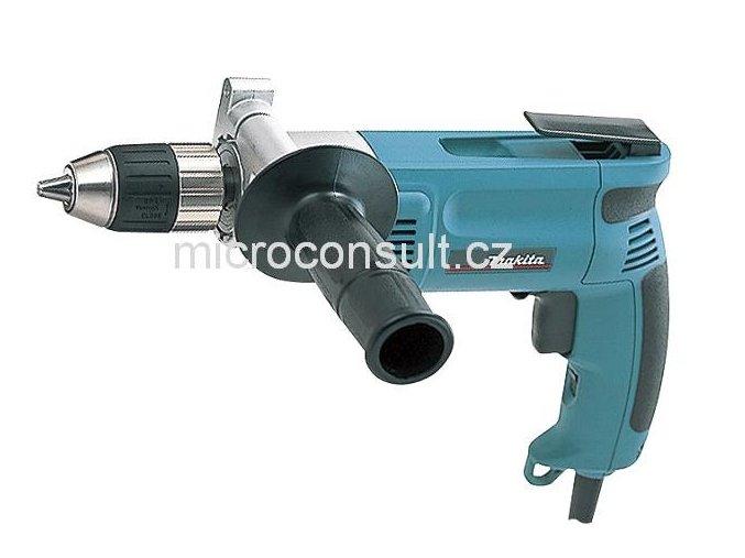DP4001 Elektronický vrtací šroubovák