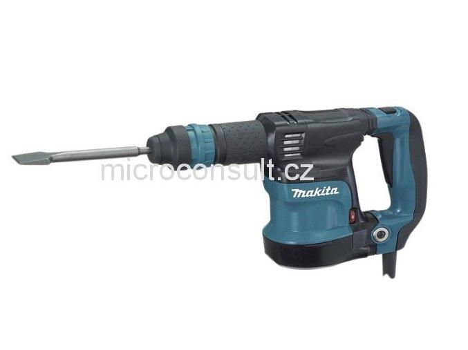 HK1820 Elektronické lehké sekací kladivo