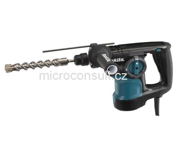 HR2800 Elektronické vrtací kladivo