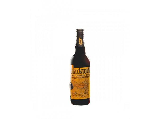 1576 Blackwell rum 600x711
