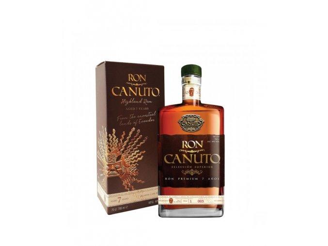 2848 Canuto 7 YO 600x711
