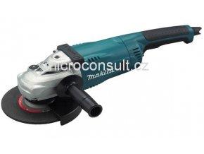 GA7030RF01 Úhlová bruska