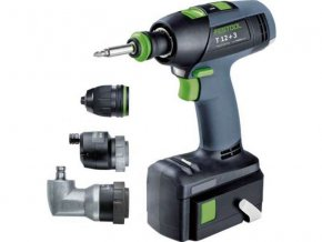 festool t 12 3 li 3 0 set aku sroubovak 0.jpg.big