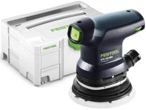 festool ets 125 req plus excentricka bruska 250w 1 0.jpg.big