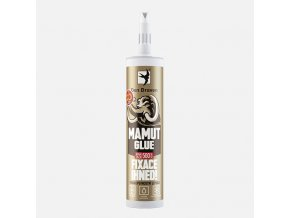 mamut glue high tack