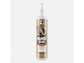 mamut glue high tack