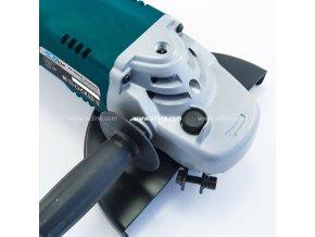 xtline xtline uhlova bruska 230mm 2200w XT105230D 1