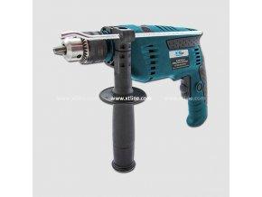 xtline xtline elektricka vrtacka 850w 13mm darek st38050 XT106120