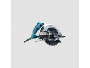 xtline xtline kotoucova pila 190mm 1400w XT106160D 1