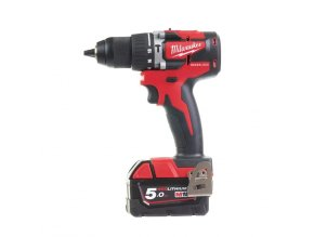 milwaukee m18 fpd2 502x sroubovak