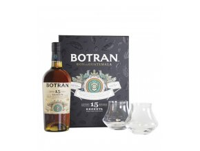 2846 Botran Reserva 15 Giftbox 600x711
