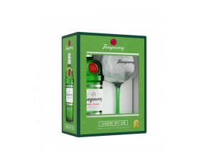 2315 Tanqueray London Dry Giftbox 2018 600x711