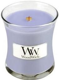 Dekorační svíčky Woodwick