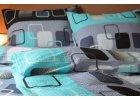 Povlaky na polštáře