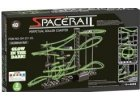 Stavebnice Spacerail