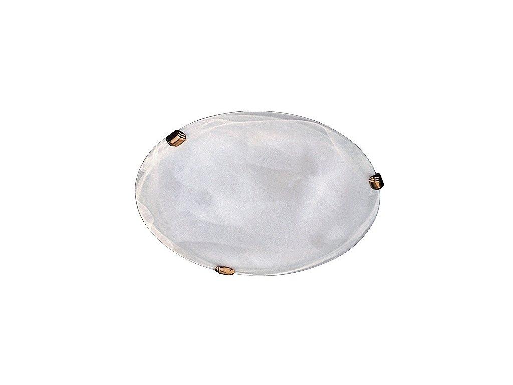 Přisazené svítidlo Alabastro 3203 Rabalux
