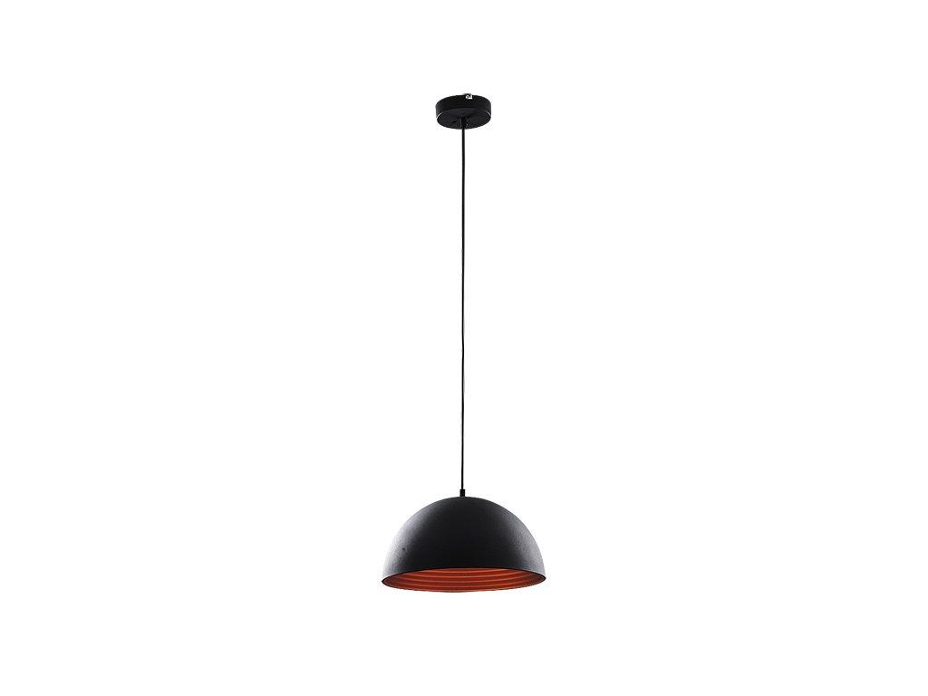 Moderní závěsné svítidlo Nella 3956 Rabalux A