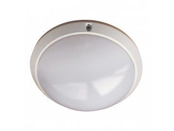 Nástěnné stropní svítidlo Lentil 5810 Rabalux