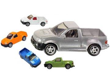 SIKU Auto Ranger 0867