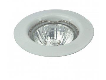 Podhledové svítidlo Spot relight Rabalux 1087