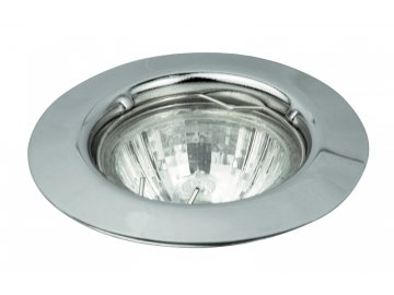 Podhledové svítidlo Spot relight Rabalux 1088