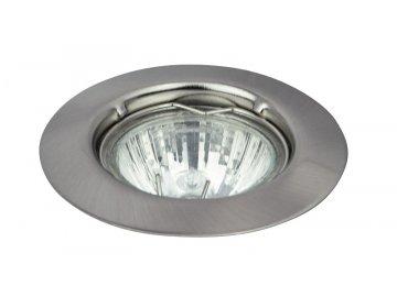 Podhledové svítidlo Spot relight Rabalux 1089
