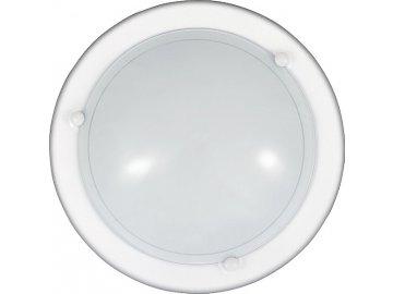 Přisazené svítidlo Ufo 1 Rabalux 5101