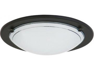 Přisazené svítidlo Ufo 2 Rabalux 5103