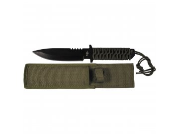 Nůž FOX 27 cm