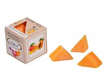 550 Mango Papája