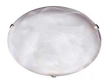 Přisazené svítidlo Alabastro 3302 Rabalux