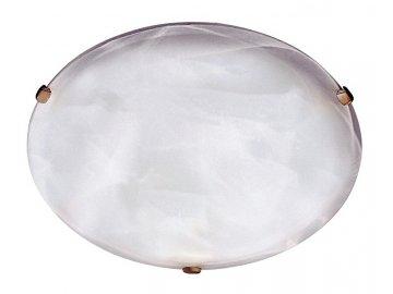 Přisazené svítidlo Alabastro 3303 Rabalux