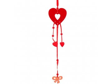 srdce zaves filc 0.jpg.big
