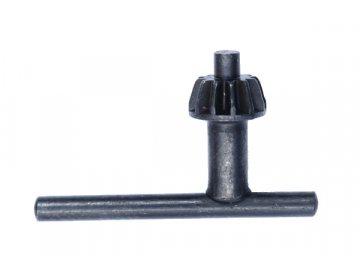 Klíč na sklíčidlo vrtačky 10mm GEKO G00560