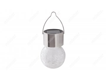 21956 1 solarni lampa yola 7850 rabalux