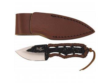Nůž Büffel I