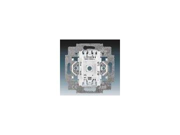 Přístroj spínače jednopólového 3559-A01345