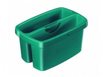 Úklidový box LEIFHEIT Combi 52001