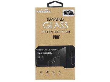 Tvrzené sklo Kisswill 0.3mm pro Huawei MediaPad T3 10