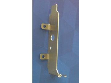 Plech TP-Link Low profile pro TG-3468