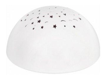 LED dekorativní svítidlo Lina 1470 Rabalux