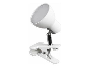 LED bodové svítidlo Noah 1477 Rabalux