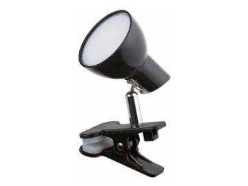 LED bodové svítidlo Noah 1478 Rabalux