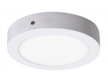 Stropní LED svítidlo Lois 2655 Rabalux