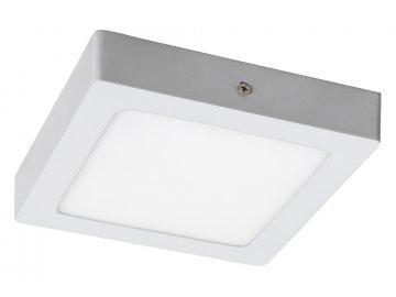 Stropní LED svítidlo Lois 2663 Rabalux