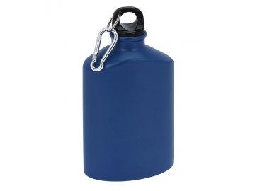 Láhev sportovní 0,5 l modrá