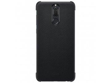 Zadní kryt Huawei černý na telefon Mate 10 lite